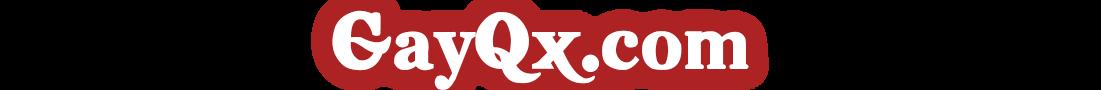Gayqx.com